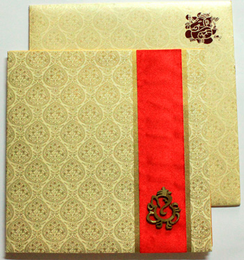 hindu_wedding_card_vashi2