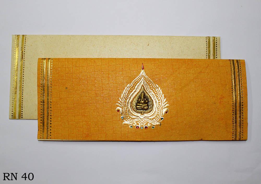 Wedding Cards | Patrika (H H Printers) Vashi,Navi Mumbai