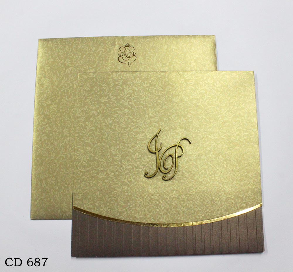 buy_shining_hindu_metallic_wedding card4_vashi