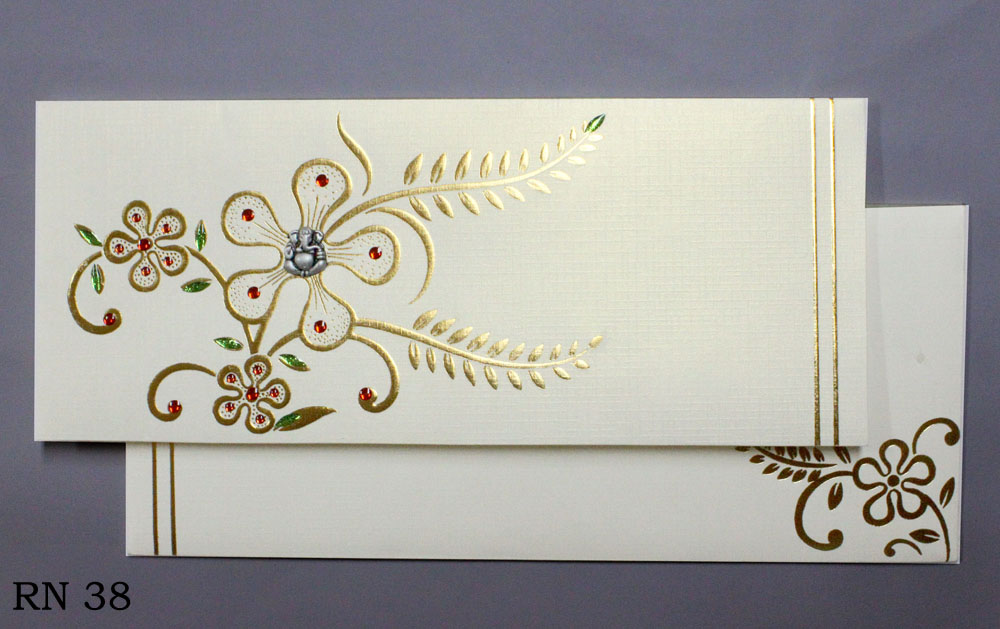 Handmade_Paper_Wedding_Cards18
