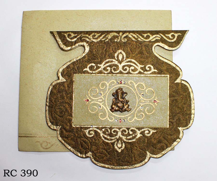 Handmade_Paper_Wedding_Cards3