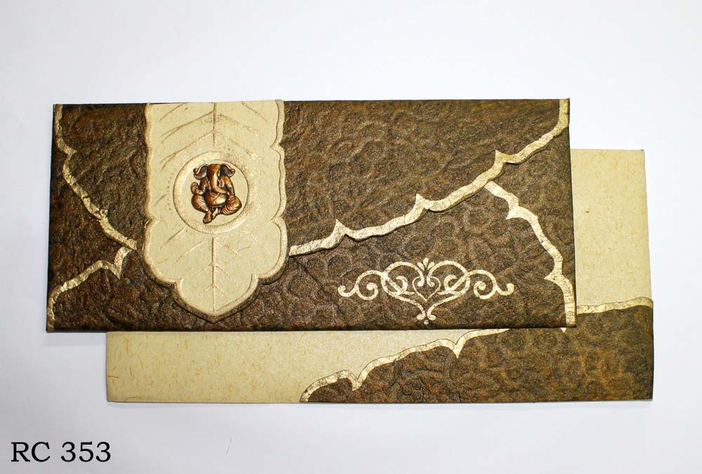 Handmade_Paper_Wedding_Cards4