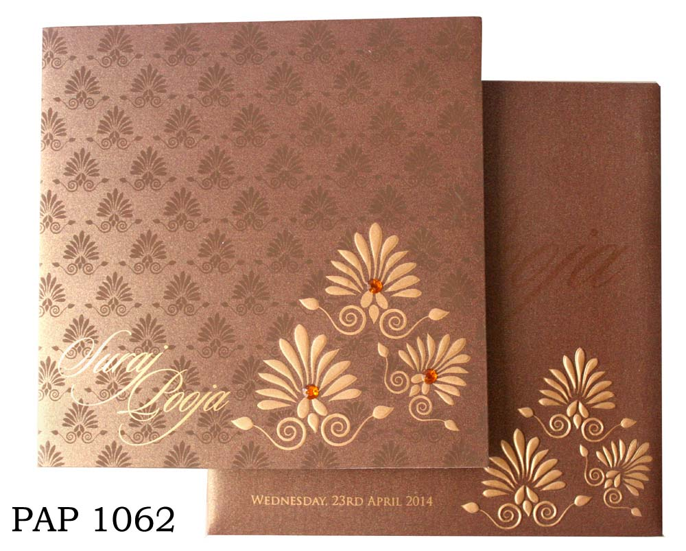 new_metallic_card_indian_wedding (1)