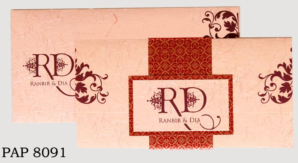 new_metallic_card_indian_wedding (10)