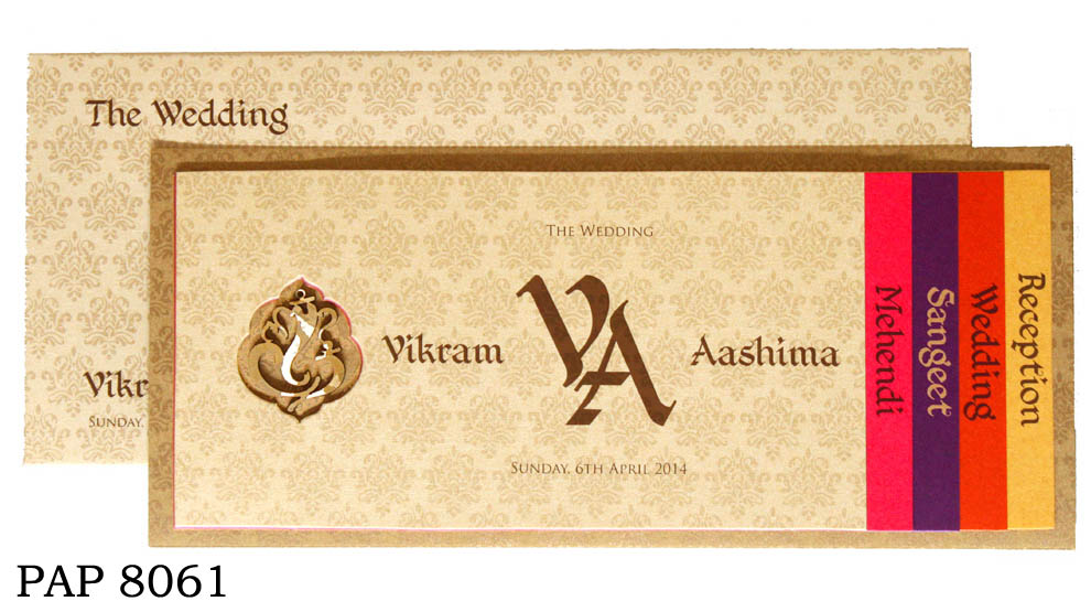 new_metallic_card_indian_wedding (13)