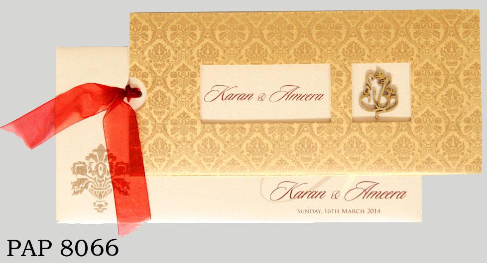 new_metallic_card_indian_wedding (16)