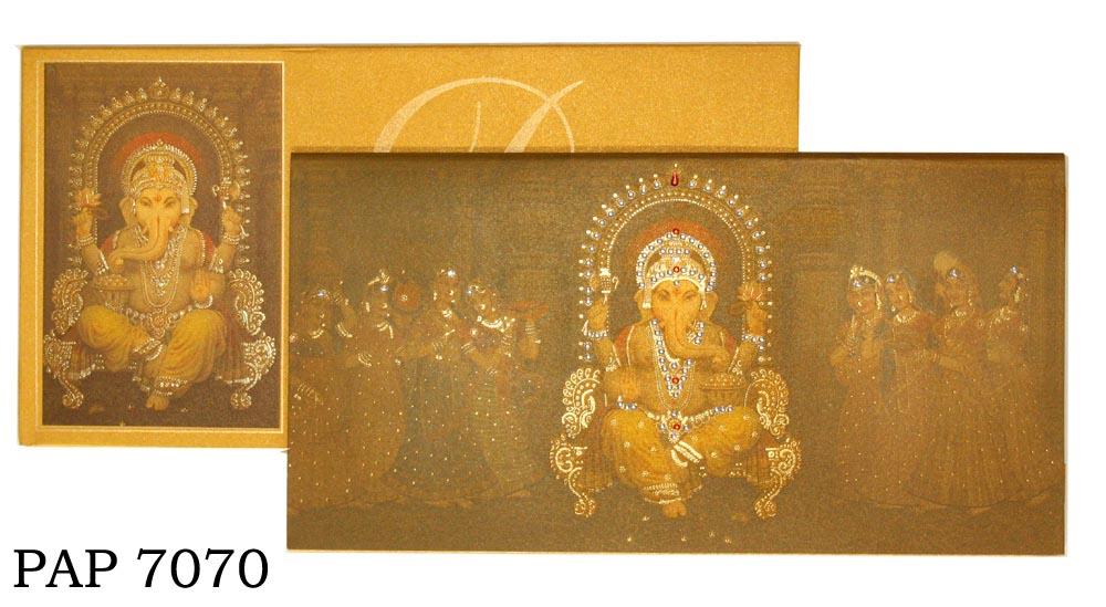 new_metallic_card_indian_wedding (19)