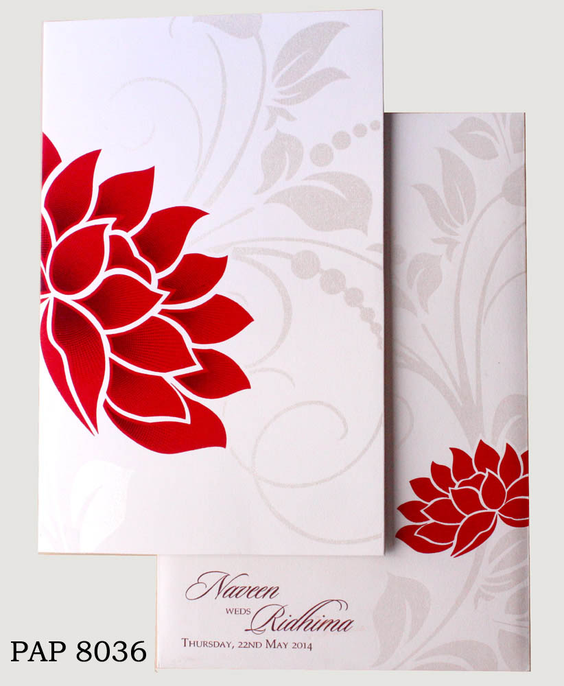 new_metallic_card_indian_wedding (2)