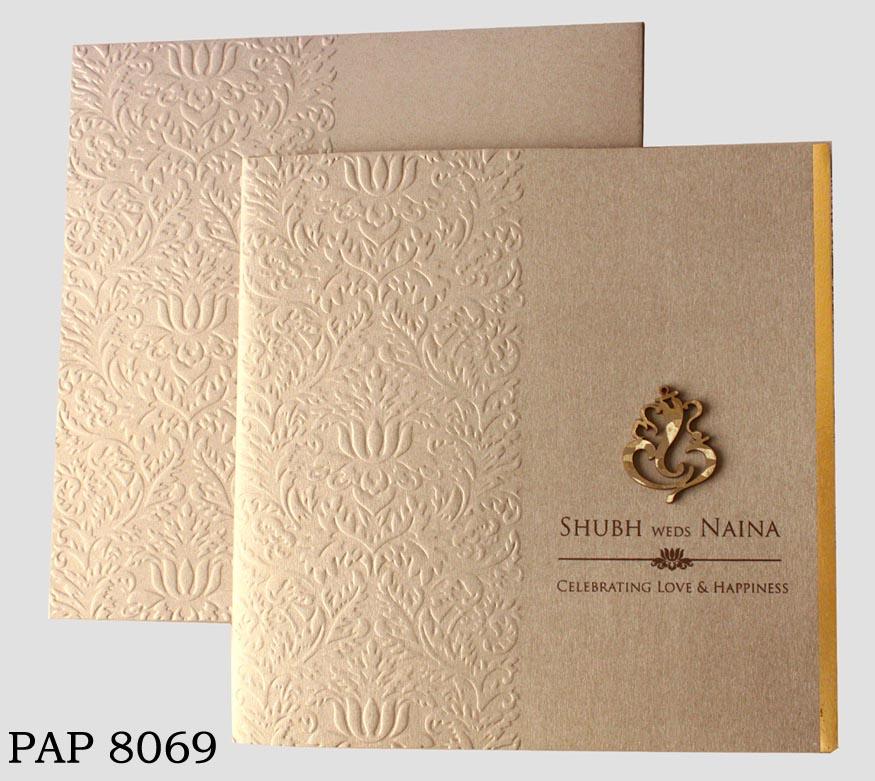 new_metallic_card_indian_wedding (6)